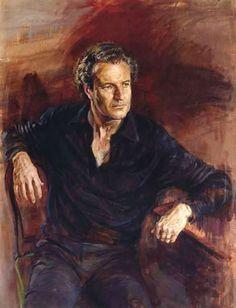 Colin Davis (25 September 1927 – 14 April 2013)