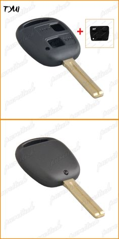 Knock Sensor For Peugeot 106 206 306 307 406 407 607 807 Partner