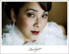 Asian Wedding, Limelight Photography, Renaissance Vinoy Resort, Bride, www.stepintothelimelight.com