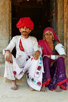 Rajasthan, india.