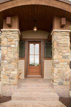 419 Best Exterior Doors Images In 2019 Carpentry Wood