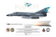 Dassault-Breguet Super Étendard msn 53 - 0753 / 3-A-203 2° Escuadrilla Aeronaval de Caza y Ataque  Río Grande – Mayo 1982