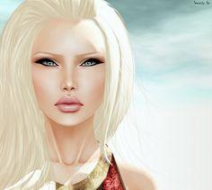 M I N D B U R Y - EYE DELINER | Flickr: partage de photos!