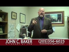 ▶ Birmingham Uncontested Divorce Lawyer | 205-356-6025 - YouTube