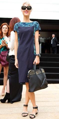 Gloria Kalil indica quais os modelos de sandália que são mais bem-vindos no ambiente de trabalho formal | Chic - Gloria Kalil: Moda, Beleza, Cultura e Comportamento