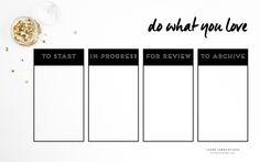 laura-james-studio-free-desktop-wallpaper-design