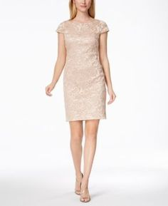 40f697e340 Party Cocktail Dresses for Women - Macy s