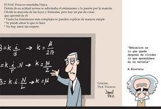 Matemáticas y humor(II-Desde 2013) | Matemolivares