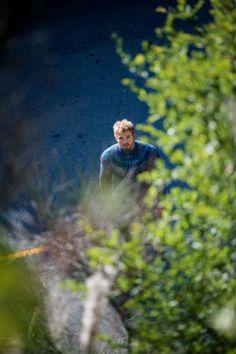 Kellan Lutz On 'Twilight': 'I Didn't Like The Script ... It Just Doesn't Make Sense'