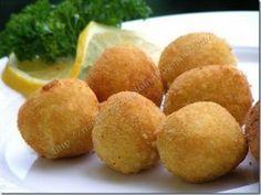 Food C, Good Food, Cornbread, Food To Make, Food And Drink, Potatoes, Vegetables, Drinks, Ethnic Recipes