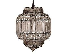 Plafoniere Messing : Details zu grÜnderzeit messing deckenlampe sternschliffglas
