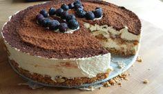 Dit heerlijke Italiaanse recept kregen we doorgestuurd van Marjolein van de websiteMarlottekookt.nl.Tiramisu kennen we allemaal, maar…