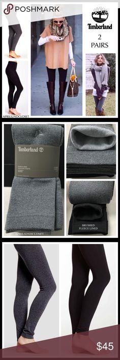 $60 Item M6 Easy Line New Mens 1 Pair Pack Knee-High Dress Socks Blue Shoe 8-12