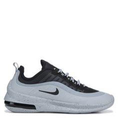 buy popular f48bb 744d4 Men s Air Max Axis Sneaker