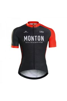 Great design and quality cheap bicycle jersey for men. Cycling Wear, Bike Wear, Cycling Jerseys, Cycling Bikes, Bicycle Jerseys, Cycling Outfits, Road Bikes, Bicycle Clothing, Cycling Clothing