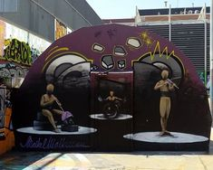 #graffiti #street #streetart #streetphotography #urban #urbanphotography #artecallejero #arteurbano #barcelona #bcn #fotografia #photography