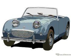 art car 3