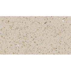 Beige Quartz x Wall & Floor Tile Quartz Tiles, Tiles Direct, High End Products, Dark Beige, Tile Floor, Flooring, Wall, Design, Decor