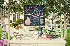 Patisserie-teatime-vintage-bridalshower-13