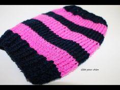 Knitted Dog Sweater Pattern, Knit Dog Sweater, Dog Sweaters, Knitted Hats, Knitting Patterns Free Dog, Crochet Patterns, Dog Coats, Double Knitting, Yorkie