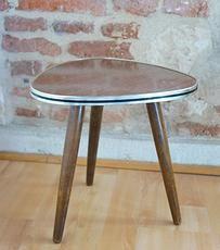 En vente sur le site we art galerie. : www.weartgalerie.com