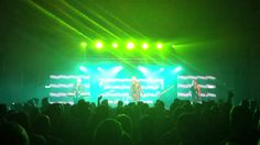 17,2010,3,Brighton,#Classics #Sound,Corn,Exchange,Go,#Heaven,#Klassiker,#Let,#live,me,#Rock,#Rock #Classics,#Soundklassiker #Heaven 17   #Let Me Go [Live At #The Corn Exchange  Brighton 3… - http://sound.saar.city/?p=34232