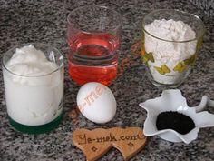 Mayasız Ekmek Bread Baking, Glass Of Milk, Pudding, Breakfast, Desserts, Food, Baking, Morning Coffee, Tailgate Desserts