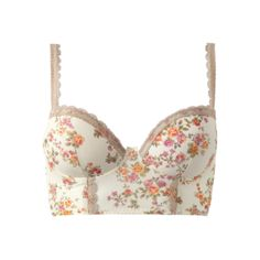 I loved this at Fashiolista! Do you love it?: This item is loved by 4181 people on Fashiolista.com . Read what they think and where to get this item!