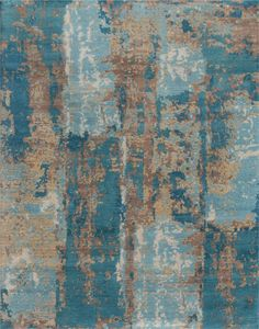 #rugs #abstract #moderndesign #architecture www.ae-designstudio.com