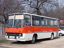 Mini Bus, Busa, Bus Driver, Cars And Motorcycles, Minivan