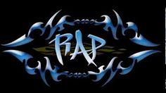 Base de rap para improvisar - YouTube