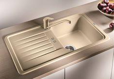 kitchen sink - Compare Price Before You Buy Kitchen And Bath, Kitchen Sink, Kitchen Appliances, Freestanding Taps, Mobile Price, Mini, Stuff To Buy, Design, Home Decor