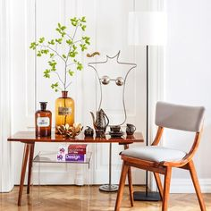 Shop Sosenko Home Decor vintage furniture and more vintage seating, storage and tables from Sosenko Home Decor. 100% insured shipping and money-back guarantee.