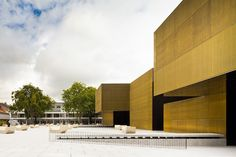 Platform Of Arts And Creativity - Picture gallery