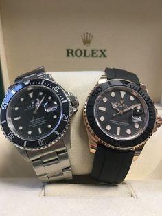 Du liebst Uhren? Dann wirst du die kostenlosen Uhren auf www.gentlemenstime.com lieben! #rolex #uhr #watch