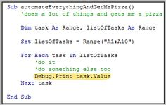 debug-print-example-vba-macros.png (384×243)