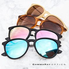 Package Includes: 1 Pair - Polarized Vintage Retro Round Thin Style Sunglasses Comes with Frame Carrying Pouch That Acts as Cleaning Pouch The lenses of the Summer Sunglasses, Round Sunglasses, Mirrored Sunglasses, Sunglasses Women, Guard Your Eyes, Retro Mirror, Fashion Eye Glasses, Presents For Men, Christmas Gifts For Men