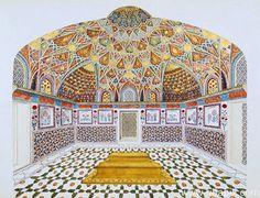 riba_itimad_ud_daula_mausoleum.jpg