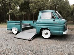 1961 corvair rampside (after)