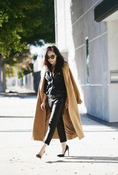 HallieDaily - Petite Fashion & Style Blogger/Petite Lookbook.  Re-pin via petitestyleonline.com
