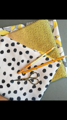Dab Dot on Casual Cotton Jericho Design House - Designed in Jericho Oxford and made in the UK