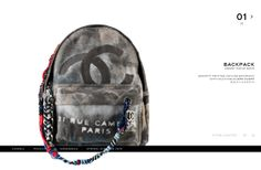 7d6008968 10 melhores imagens de Mochilas | Man fashion, Backpack bags e Backpacks
