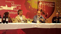 La Asociación Jóvenes Amigos del Vino organiza una cata de vinos de Bodegas Mauro https://www.vinetur.com/2015030218352/la-asociacion-jovenes-amigos-del-vino-organiza-una-cata-de-vinos-de-bodegas-mauro.html