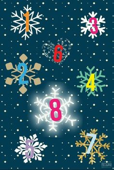 Online Jamberry game!! Have the first person or the first 3 people pick a snowflake number and that person wins a prize, free shipping, or half sheet jam wraps, etc!