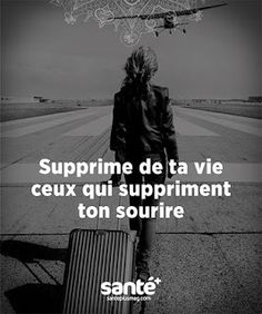 "Image search result for ""people quotes"" - Citations - Citations Dont Be Normal, French Quotes, Some Words, Positive Attitude, Positive Affirmations, Quotations, Me Quotes, Inspirational Quotes, Positivity"