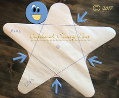 How to draft the pattern of a star shape baby wrap blanket Sewing Baby Clothes, Baby Clothes Patterns, Baby Sewing, Baby Wrap Blanket, Star Blanket, Baby Wrap Newborn, Baby Nest Pattern, Baby Wearing Wrap, Baby Gifts To Make