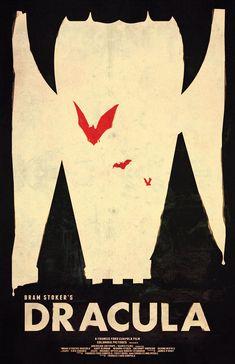 Poster I made because I like Bram Stoker's Dracula (the book). Book Cover Art, Book Cover Design, Book Art, Cover Books, Bram Stokers Dracula, Dracula Book, Werewolf Hunter, Art Advisor, Vampires And Werewolves
