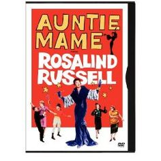 Not a holiday film per se but there are some great Christmas scenes in this delightful comedy-