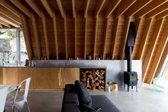 Scott-and-Scott-Architects-Whistler-Cabin-3
