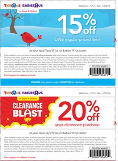 Kalahari coupon codes